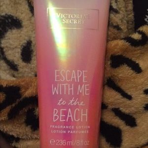 vs lotion